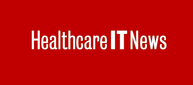 healthcare-it-news-healthcare-security